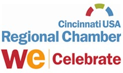 logo-cincy-chambers
