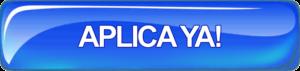button-spanish-apply